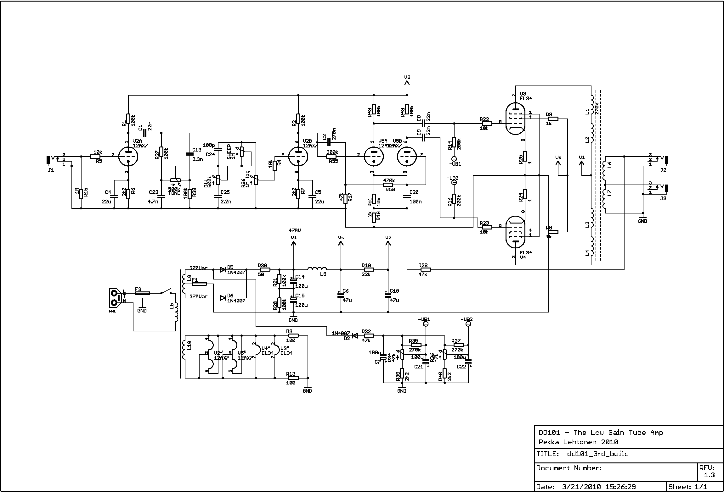 1983 Yamaha Xj550 Wiring Diagram Will Be A Thing Xj650 Maxim It 250 Xj 81 550