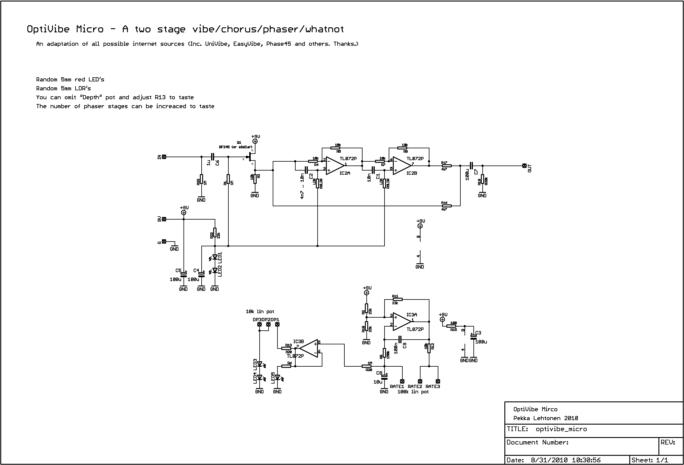 Gk 4x12 Speaker Wiring Diagram - Electrical Wiring Diagram • Gk X Speaker Wiring Diagram on wireless speaker diagram, amp to speaker diagram, small speaker diagram, pro audio speaker diagram, flat speaker diagram, dynamic speaker diagram, parallel series speaker diagram, lound speaker diagram, waves from speaker diagram, parts of a speaker diagram, celstion com speakers speaker diagram, guitar amp speaker diagram, moving coil speaker diagram, car speaker diagram,